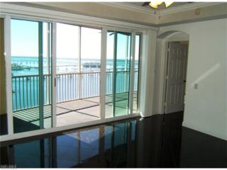 2743 1st St #1903, Fort Myers, FL 33916 (MLS #216080011) :: The New Home Spot, Inc.