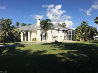11481 Isle Of Palms Dr, Fort Myers Beach, FL 33931 (MLS #216080089) :: The New Home Spot, Inc.