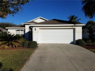 15633 Beachcomber Ave, Fort Myers, FL 33908 (MLS #216080409) :: The New Home Spot, Inc.