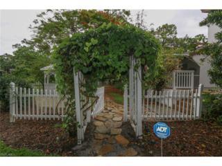 12366 Mcgregor Woods Cir, Fort Myers, FL 33908 (MLS #217000028) :: The New Home Spot, Inc.