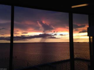 1920 Virginia Ave #701, Fort Myers, FL 33901 (MLS #217000050) :: The New Home Spot, Inc.