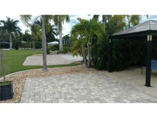 5751 Cypresswoods Resort Dr, Fort Myers, FL 33905 (MLS #217000082) :: The New Home Spot, Inc.