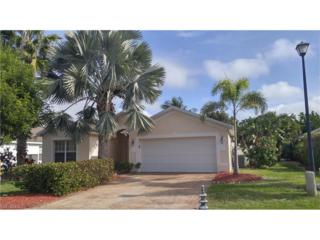 15637 Beachcomber Ave, Fort Myers, FL 33908 (MLS #217000776) :: The New Home Spot, Inc.