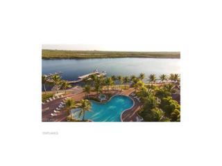 12701 Mastique Beach Blvd #1603, Fort Myers, FL 33908 (MLS #217001185) :: The New Home Spot, Inc.