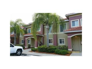 12020 Rock Brook Run #1805, Fort Myers, FL 33913 (MLS #217001447) :: The New Home Spot, Inc.