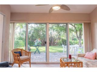14079 Grosse Point Ln, Fort Myers, FL 33919 (MLS #217001690) :: The New Home Spot, Inc.