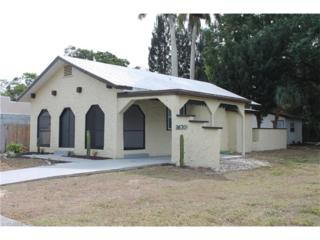 1670 Sunset Pl, Fort Myers, FL 33901 (MLS #217001937) :: The New Home Spot, Inc.