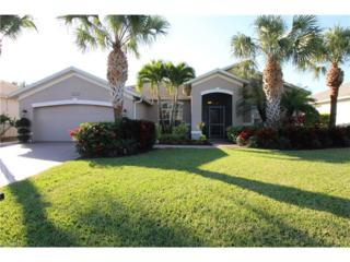 15007 Balmoral Loop, Fort Myers, FL 33919 (MLS #217002123) :: The New Home Spot, Inc.