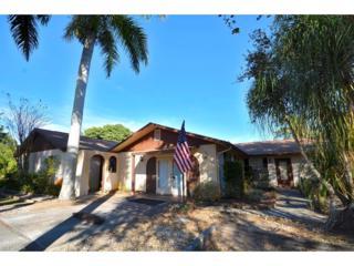 12910 Aubrey Ln, Bokeelia, FL 33922 (MLS #217003164) :: The New Home Spot, Inc.
