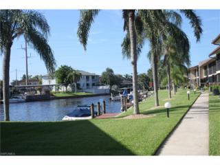 4713 Santa Barbara Blvd #2, Cape Coral, FL 33914 (MLS #217003362) :: The New Home Spot, Inc.
