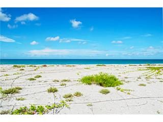 11630 Redfish Shores Dr, Captiva, FL 33924 (MLS #217004208) :: The New Home Spot, Inc.