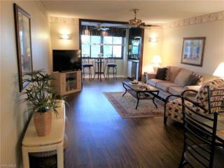 5959 Winkler Rd #315, Fort Myers, FL 33919 (MLS #217004264) :: The New Home Spot, Inc.