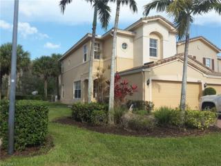4032 Cherrybrook Loop, Fort Myers, FL 33966 (MLS #217004509) :: The New Home Spot, Inc.