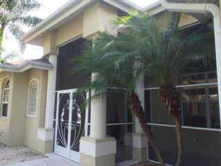 2010 SE 18th Ave, Cape Coral, FL 33990 (MLS #217004618) :: The New Home Spot, Inc.