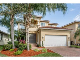 8517 Sumner Ave, Fort Myers, FL 33908 (MLS #217004634) :: The New Home Spot, Inc.