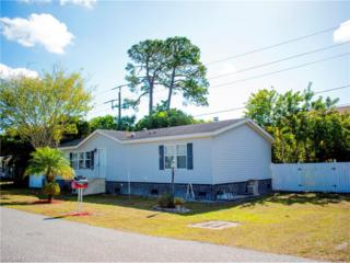12195 Hibiscus Dr, Fort Myers, FL 33908 (MLS #217005299) :: The New Home Spot, Inc.