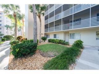 15191 Cedarwood Ln #2101, Naples, FL 34110 (MLS #217005353) :: The New Home Spot, Inc.