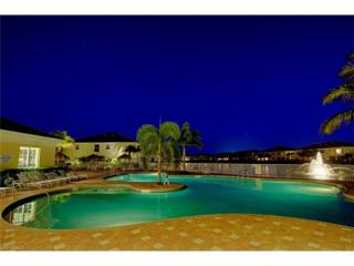 14507 Abaco Lakes Dr #206, Fort Myers, FL 33908 (MLS #217005444) :: The New Home Spot, Inc.