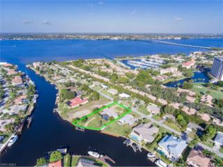 912 N Town And River Dr, Fort Myers, FL 33919 (MLS #217005845) :: The New Home Spot, Inc.