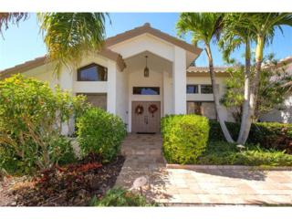 15510 Queensferry Dr, Fort Myers, FL 33912 (#217005853) :: Homes and Land Brokers, Inc