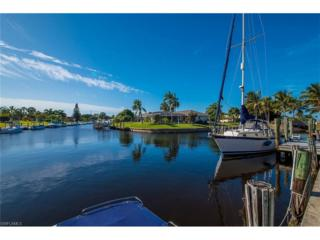 9731 Cypress Lake Dr, Fort Myers, FL 33919 (MLS #217006706) :: The New Home Spot, Inc.