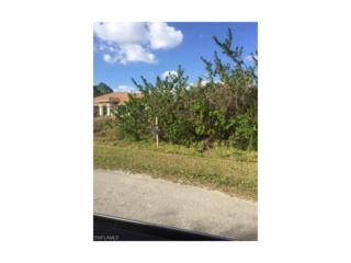 6390 Maytree Cir, Fort Myers, FL 33905 (#217006735) :: Homes and Land Brokers, Inc