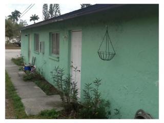 8272 Beacon Blvd, Fort Myers, FL 33907 (MLS #217006786) :: The New Home Spot, Inc.