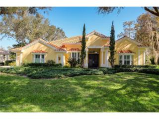 15741 Queensferry Dr, Fort Myers, FL 33912 (#217006925) :: Homes and Land Brokers, Inc