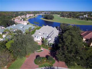 15761 Grey Friars Ct, Fort Myers, FL 33912 (#217006939) :: Homes and Land Brokers, Inc