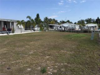 2920 Binnacle Ln, St. James City, FL 33956 (MLS #217007002) :: The New Home Spot, Inc.