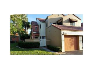 7130 Golden Eagle Ct #311, Fort Myers, FL 33912 (#217007063) :: Homes and Land Brokers, Inc