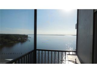 1920 Virginia Ave #1201, Fort Myers, FL 33901 (MLS #217007110) :: The New Home Spot, Inc.