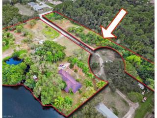 9650 Lawhon Family Rd, Bonita Springs, FL 34135 (MLS #217007215) :: The New Home Spot, Inc.