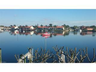 434 Tudor Dr 2H, Cape Coral, FL 33904 (MLS #217007255) :: The New Home Spot, Inc.