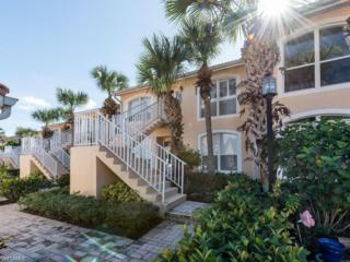 2100 Cascades Dr #4905, Naples, FL 34112 (#217007399) :: Homes and Land Brokers, Inc
