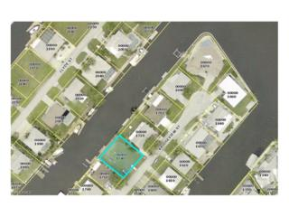 2610 Bridgeview St, Matlacha, FL 33993 (MLS #217007542) :: The New Home Spot, Inc.