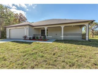 12300 Stringfellow Rd, Bokeelia, FL 33922 (MLS #217007743) :: The New Home Spot, Inc.
