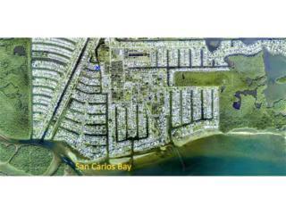 3579 Gondola Ln E, St. James City, FL 33956 (#217007841) :: Homes and Land Brokers, Inc
