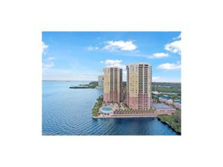 2743 1st St #1601, Fort Myers, FL 33916 (MLS #217007942) :: The New Home Spot, Inc.