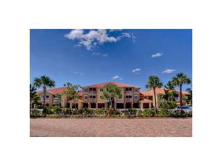 13180 Bella Casa Cir #272, Fort Myers, FL 33966 (MLS #217008120) :: The New Home Spot, Inc.