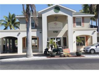 1755 Four Mile Cove Pky #226, Cape Coral, FL 33990 (MLS #217008358) :: The New Home Spot, Inc.