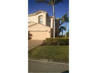3834 Cherrybrook Loop SE, Fort Myers, FL 33966 (MLS #217008467) :: The New Home Spot, Inc.