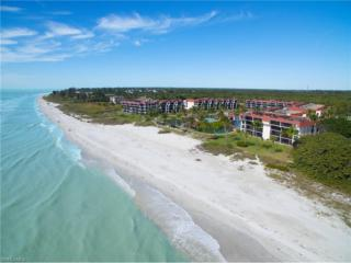 2445 W Gulf Dr D32, Sanibel, FL 33957 (#217008488) :: Homes and Land Brokers, Inc