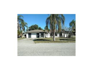 6918 Marbrook Ct, Fort Myers, FL 33919 (MLS #217008516) :: The New Home Spot, Inc.