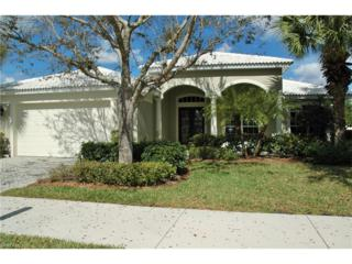 3956 Ruxton Rd, Naples, FL 34116 (MLS #217008571) :: The New Home Spot, Inc.