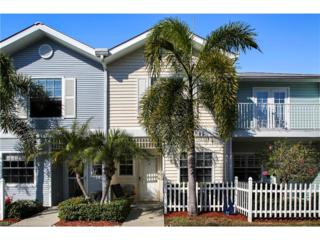 3347 N Key Dr #33, North Fort Myers, FL 33903 (MLS #217008643) :: The New Home Spot, Inc.
