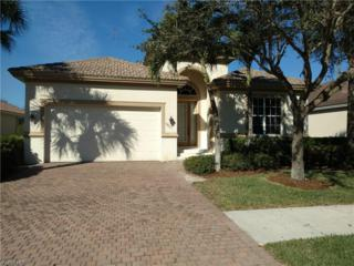 5421 Whispering Willow Way, Fort Myers, FL 33908 (MLS #217008768) :: The New Home Spot, Inc.