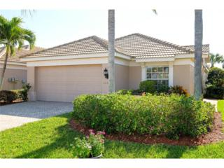 10059 Majestic Ave, Fort Myers, FL 33913 (#217008797) :: Homes and Land Brokers, Inc