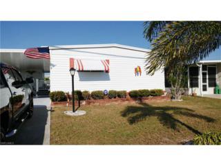 2871 York Rd, St. James City, FL 33956 (MLS #217008977) :: The New Home Spot, Inc.