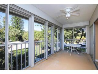 601 Periwinkle Way D5, Sanibel, FL 33957 (#217009030) :: Homes and Land Brokers, Inc